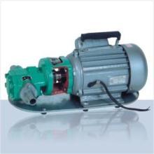 供应WCB齿轮油泵齿轮油泵价格报价齿轮油泵型号选型批发