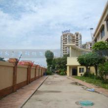 供应学校电子围栏,兰星电子围栏生产基地批发