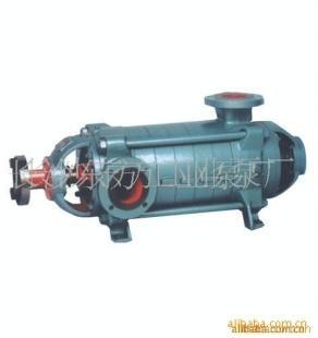 DG360-40*10锅炉泵