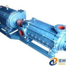 D280-65*10湖南D280-65*10生产厂家批发