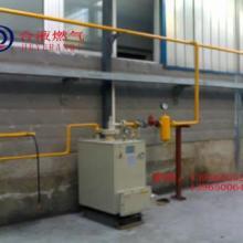 安徽省合肥市液化气 合肥市液化气价格  合肥市液化气哪里卖