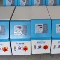供应200度油式模温机模温机的种类