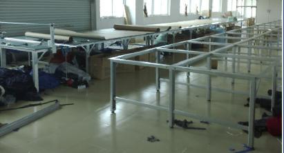 泉州裁床厂家-服装裁剪台供应商厂家-哪里服装裁剪台厂