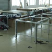 福建服装裁剪台直销价格-服装裁床供应商直销-优质服装裁床厂家