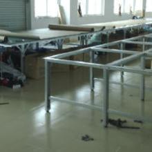 福建服装裁床供货商-服装裁剪台厂家-福建服装裁剪台报价