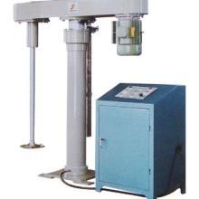 泉州市区搅拌机厂价格!液压搅拌机供应厂家!福建搅拌机技术图片