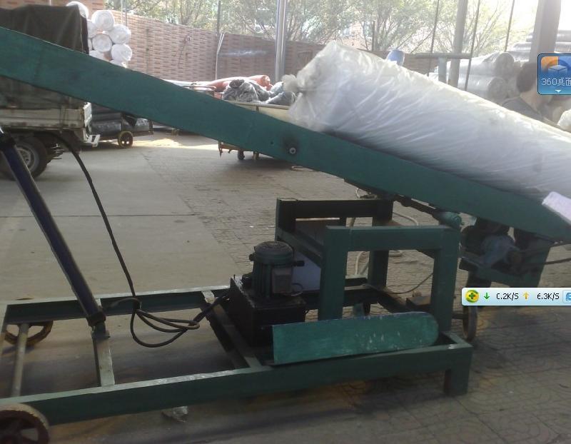 供应小型装布机价格,小型装布机供应,小型装布机价格生产厂家