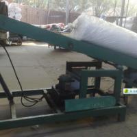 供应上海装布机,广东装布机,福建装布机
