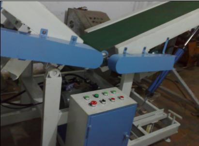 供应泉州哪个厂家生产装布机