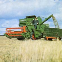 二手农业机械进口报关代理/二手农业机械进口报关流程