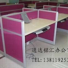 供应8北京办公家具定做茶几订做 书柜订做北京办公家具定做公司 8北京办公家具定做屏风办公桌定做图片