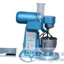 供应JJ5水泥胶砂搅拌机/水泥胶砂搅拌机/胶砂搅拌机价格批发