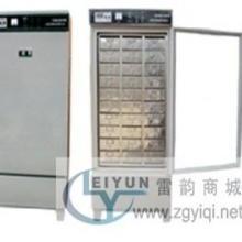 供应标准HBY-32型恒温水养护箱 ,水养护箱参数,上海恒温水养护箱 恒温养护箱批发
