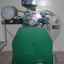 供应JM-II加速磨光机价格JMII加速磨光机价格