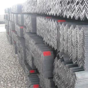 江苏智恒达钢铁贸易有限公司角钢图片