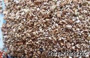 供应香包专用蛭石