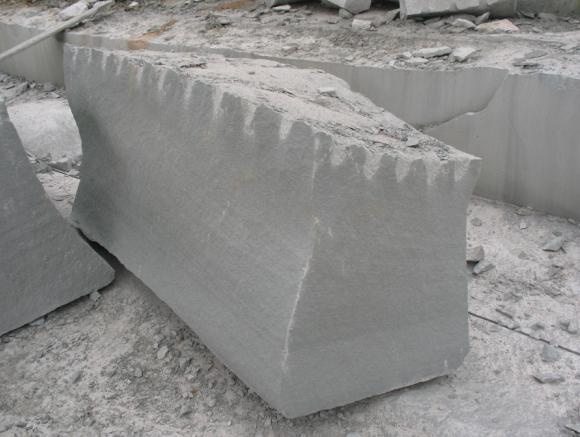 土耳其大理石进口报关代理/约旦石材进口清关代理