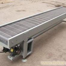 网带输送机 输送机 输送设备 食品输送设备 冷冻食品输送设备