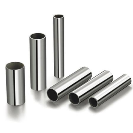 供应器械专用不锈钢管,天钢TPCO无缝管,不锈钢工业管厂家批发