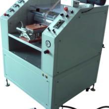 供应供应不锈钢条热覆胶机批发