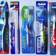牙刷包装机最低价格图片