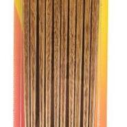 筷子吸塑吊卡包装机图片
