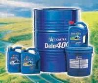 供应美孚多威力发动机油,DELVAC1美孚发动机油批发