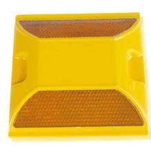 供应YLVB033塑料道钉