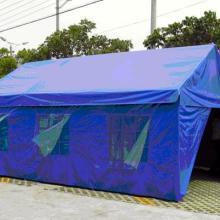 帆布,上海帆布,专业帆布制造商,帆布价格