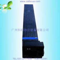 廣州市美能达C451複印機碳粉厂家供應美能達C451複印機碳粉