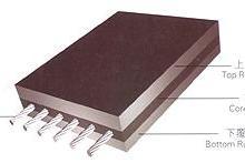 橡胶履带,优质橡胶履带,橡胶履带生产厂家