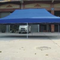 供应武汉拱门、武汉充气帐篷、武汉广告帐篷、广告帐篷