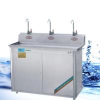 供应太原数码节能饮水机