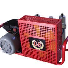 供应国产潜水充气泵