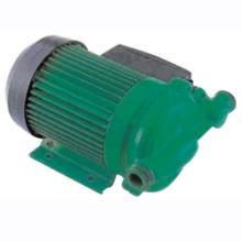 供应顺德威乐增压泵-德威乐水泵PB-H089EA 生活用水增压