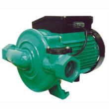供应德威乐增压泵-德威乐水泵PB-H400EA 冷热水增压系统