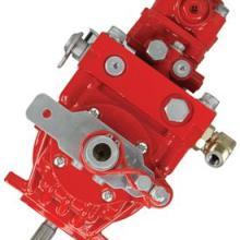 供应日系小压路机驱动泵