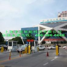 宝鸡停车场管理系统汉中停车场管理批发