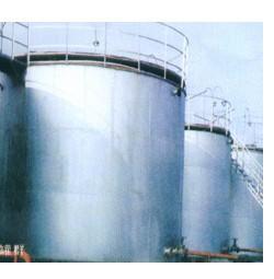 供应立卧式贮罐价生产厂家