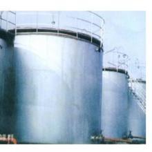 供应立卧式贮罐价生产厂家图片