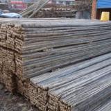 供应加工四米竹跳板竹架板直杆竹供应