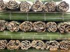 供应竹架板,河北竹架板加工热线,河北竹架板报价,河北竹架板加工价格