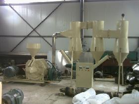 供应塑料磨粉机滑翔塑机专业研发制造