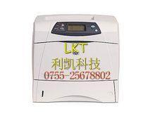 供应惠普4300加粉HP4300碳粉深圳HP惠普打印机专业加粉图片