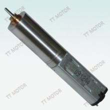 供应用于高精密仪器|高精密设备的微型行星齿轮减速电机,