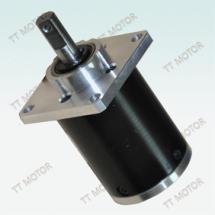 供应用于减速电机生产的深圳行星减速器厂家,