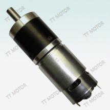 供应用于保健器具的深圳28mm减速电机厂家,