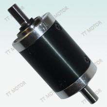 供应用于保健电器生产的行星减速器,