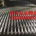 3mm至12mm电焊网片图片