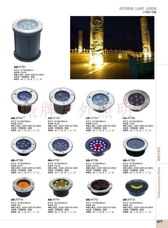 供应LED点光源供货商,LED点光源电话,LED点光源供货商价格